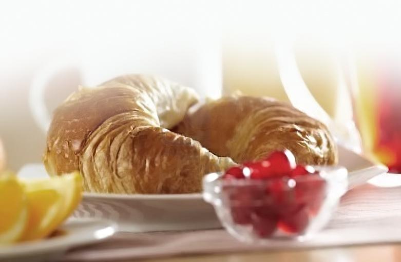 ontbijt thuis laten bezorgen